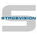 Stagevision logo