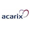 Acarix logo