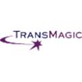 TransMagic logo