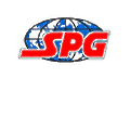 Siam Pan Group logo