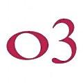o3 Capital