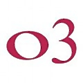 o3 Capital logo