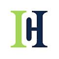 Holmes Custom logo