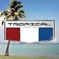 Tropical Chevrolet logo