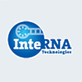 InteRNA Technologies logo