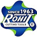 Rohit Industries Group logo