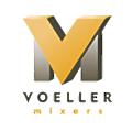 Voeller Mixers logo