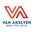 Van Akelyen logo