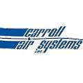 Carroll Air Systems logo