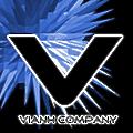 Vianh Company logo