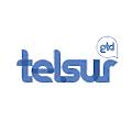 Telefónica Del Sur logo