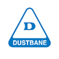 Dustbane Products