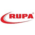 Rupa logo