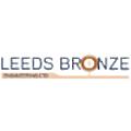 Leeds Bronze Engineering