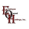 Employee Owned Holdings logo