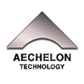 Aechelon Technology logo