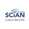 SCiAN Services