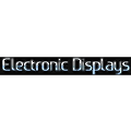 Electronic Displays logo