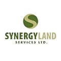 Synergy Land Services logo
