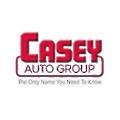Casey Auto Group logo