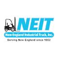 NEIT logo