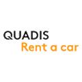 Quadis Rent A Car