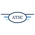 Advanced Technology System Company logo