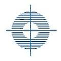 COSA Xentaur logo
