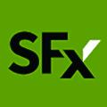 SignalFx logo