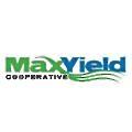 MaxYield Cooperative