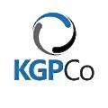 KGPCo logo
