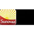 Sunovaa Tech logo