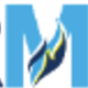 Rice Midstream Partners logo
