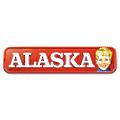 Alaska Milk logo