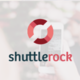 Shuttlerock
