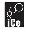 Innovative Composite Engineering logo