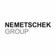 Nemetschek logo