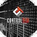 Control Tech logo