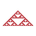 Ikonix Group logo