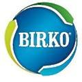 Birko logo