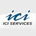 ICI Services logo