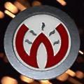 Wisconsin Oven logo