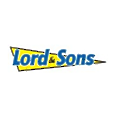 Lord and Sons logo