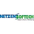 Netzens Softech
