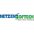 Netzens Softech logo