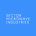 Sector Microwave Industries