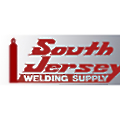 South Jersey Welding Supply logo