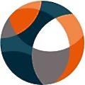 Maas Coating logo