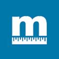Minalex Corporation logo