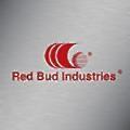 Red Bud Industries logo